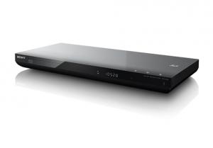 Blue-Ray Player BDP-S790 von Sony