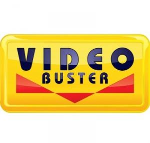 Online-Videothek Videobuster ist ein klassischer Film-Versender