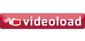 Online-Videothek Anbieter Videoland von der Deutschen Telekom
