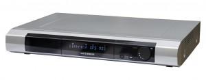 HD Receiver Kathrein UFS 923