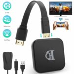 WiFi-Display-Dongle - Drahtloser HDMI Adapter
