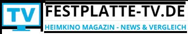 Festplatte-TV.de