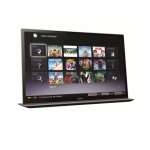 Sony Bravia 2012: Neue 3D TV-Serie mit intelligenter Bildverbesserung