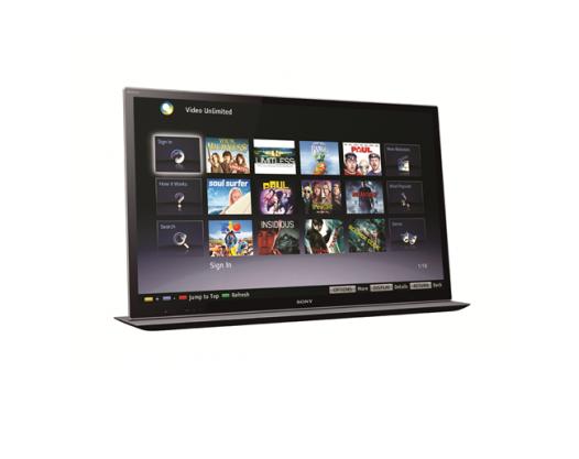3D-TV-von-Sony-der-Serie-Bravia