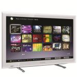 Sony Entertainment Network: Online-Videothek und Musik-Streaming auf den neuen Bravia-TV's