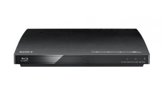 Sony-BDP-S185-Blue-ray-Player