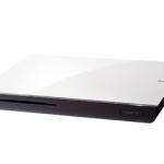 Google-TV: Blue-ray Player NSZ-GP9 von Sony erhältlich ab Sommer 2012