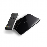 Google-TV 2012: Internet und TV verschmelzen zu einer neuen Ebene der Unterhaltung