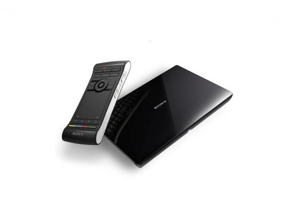 Google-TV-Netzwerk-Media-Player-NSZ-GS7-von-Sony_011