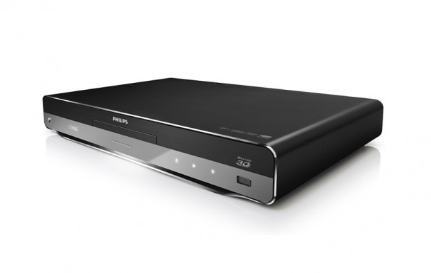 20100902_Bluray_player_with_3D_BDP9600_product