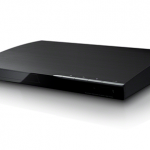 Blue-Ray Player BDP-S390 von Sony