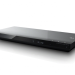 BDP-Serie: Sony läutet eine neue Generation des Blue-Ray Heimkinos ein