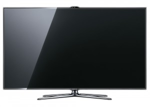 LED-TV Samsung ES7090