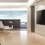 Neue Fernseher 2012 Teil 2: Die LM960V 3D-TV-Reihe – Spitzenklasse von LG