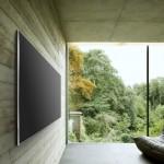 Neue Fernseher 2012 Teil 3: Die Panasonic VIERA-Serien – moderne Fernseher der nächsten Generation