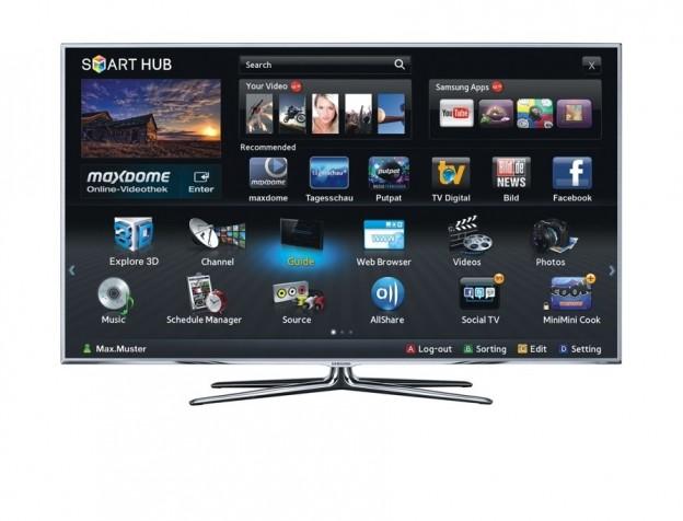 Samsung_LEDTV_D8090