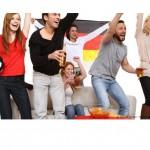 EM Beamer 2012: Amazons Top 5 der beliebtesten Beamer im EM-Check