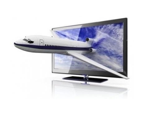 brillenlose-3D-TVs
