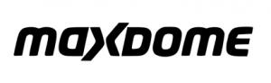 Maxdome-logo