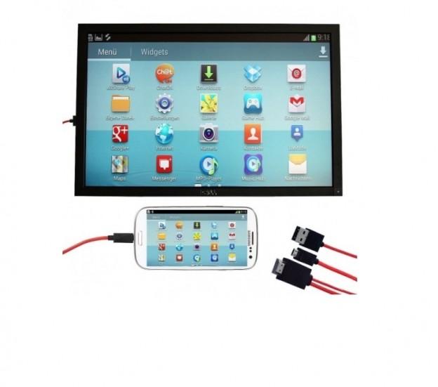 tablet-mit-tv-verbinden