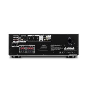 AV-Receiver Denon AVR-1513