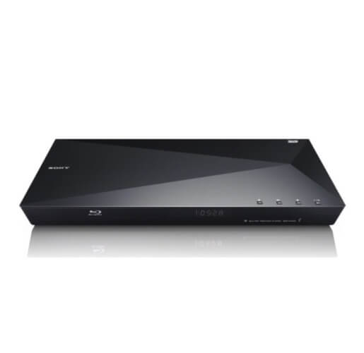 Sony-BDP-S4100-Blue-ray-Player