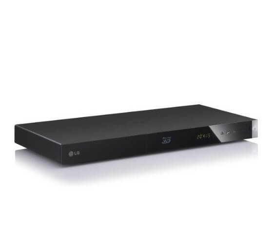 lg-bp420-3d-blue-ray-player